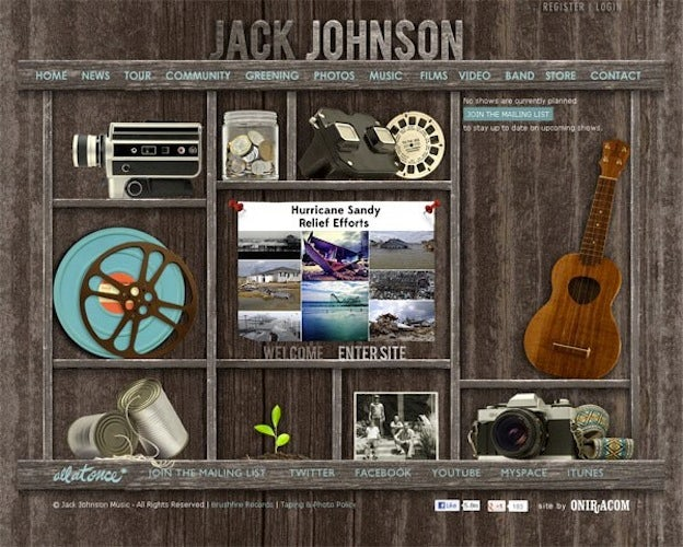 jackjohnsonmusic