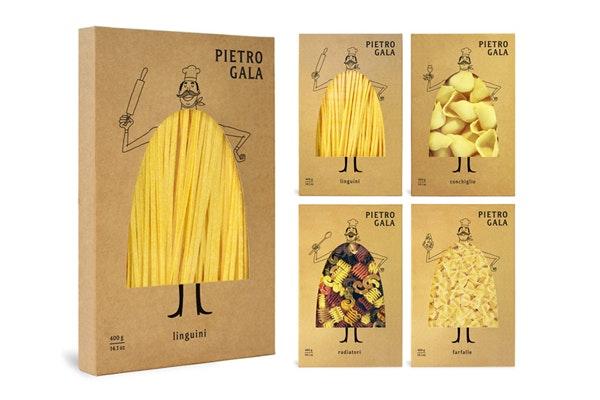 originality-pasta