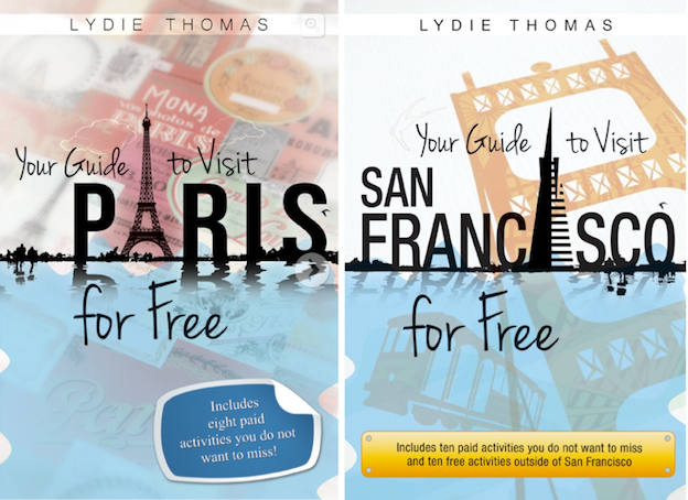 your-guide-sf-paris