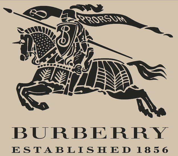 Logo_burberry2