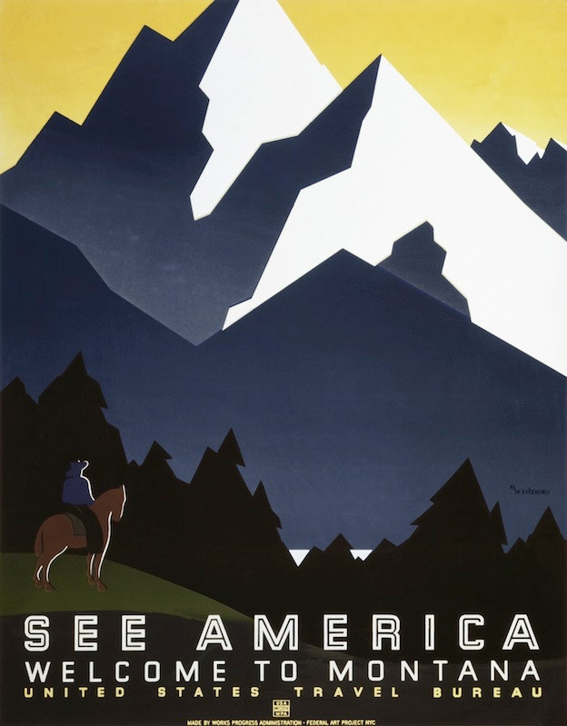 See_America,_Welcome_to_Montana,_WPA_poster,_ca._1937