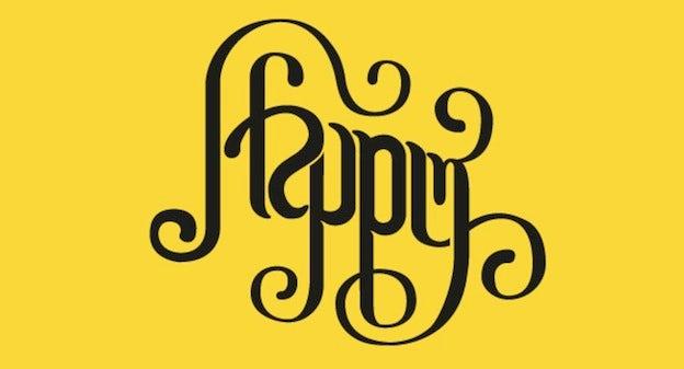 _happy