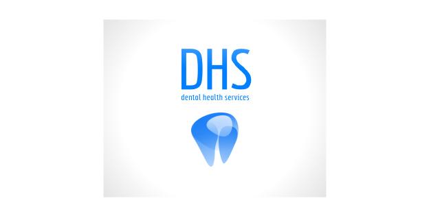 dentistry10