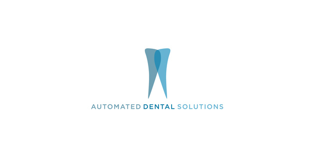 dentistry11