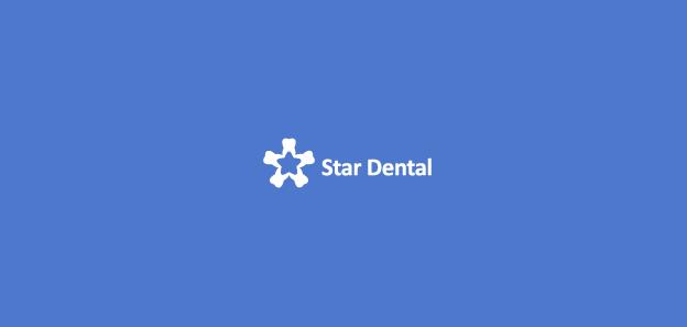 dentistry16