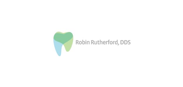 dentistry17