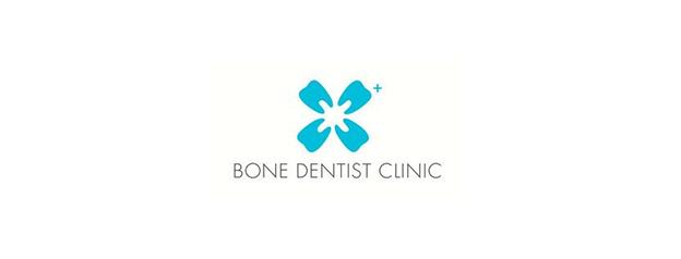 dentistry20