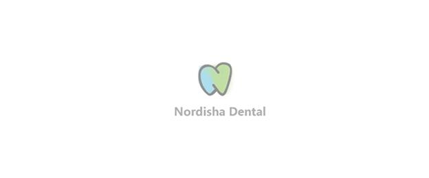 dentistry22