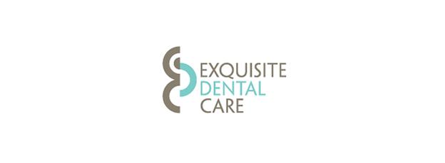 dentistry23