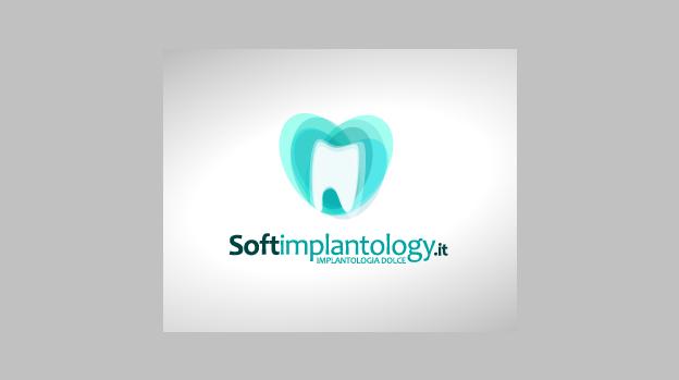 dentistry27