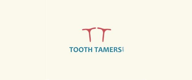 dentistry6