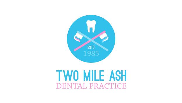 dentistry7