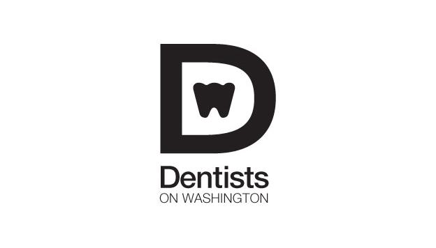 dentistry8
