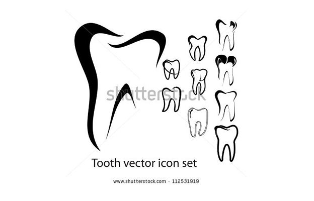 generic tooth