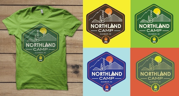 designer profile - northland
