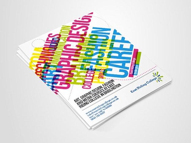 Brochure-Design-005