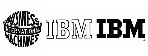 IBM_alt