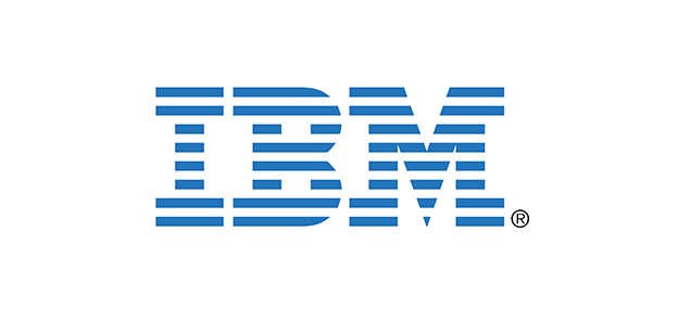 IBM_main