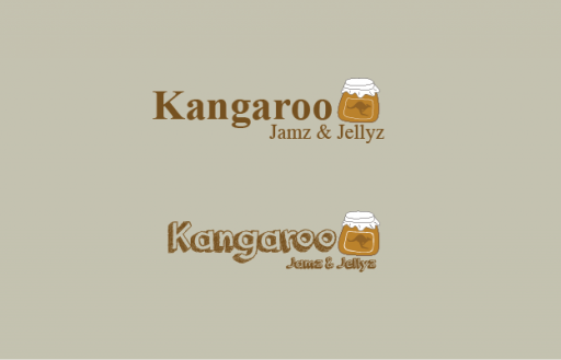 Kangaroo-01