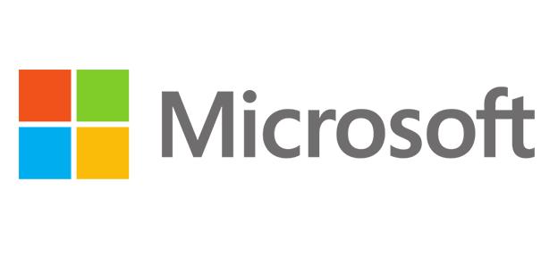 Microsoft_main