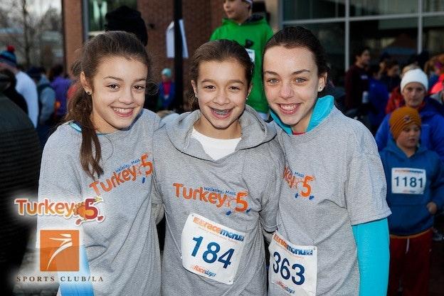 Testimonials Turkey5 2