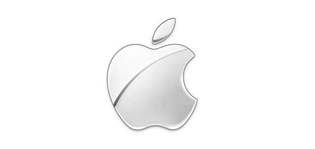 apple_main