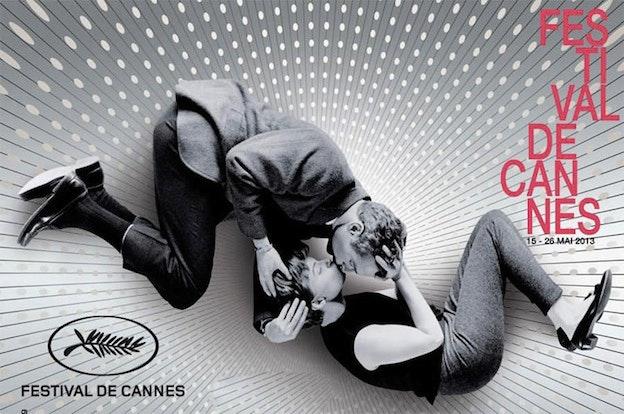 cannes-2013-landscape-poster-n1445-1