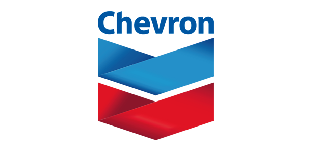 chevron_main