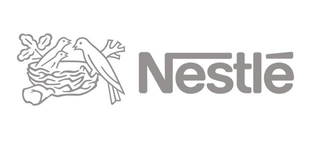 nestle_main