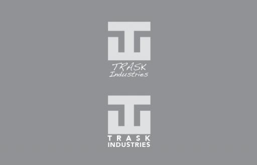 trask-01-01