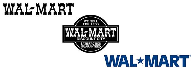 walmart_alt