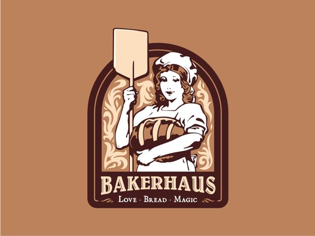 Bakerhouse7