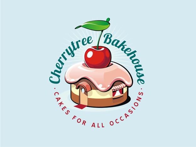 Cherrytree-Bakehouse1