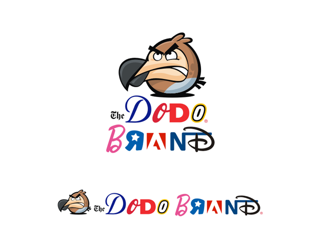 The-Dodo-Brand8