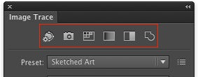 image-trace-panel-presets