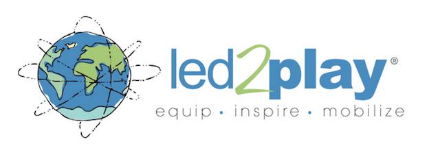 led2play