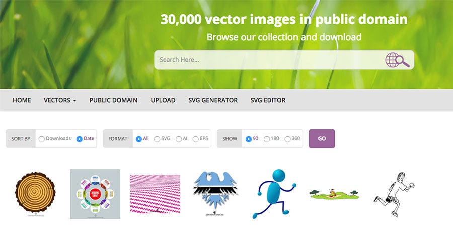 31 free public domain image websites public domain vectors gumiabroncs