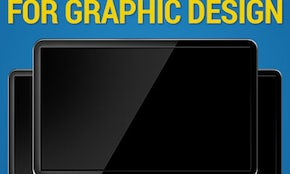 How to choose the best monitor for graphic design