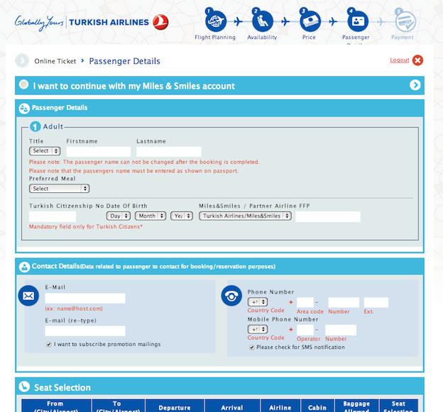 turkish airlines 3