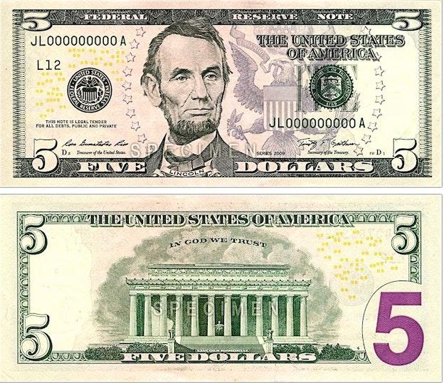 5-dollar-bill