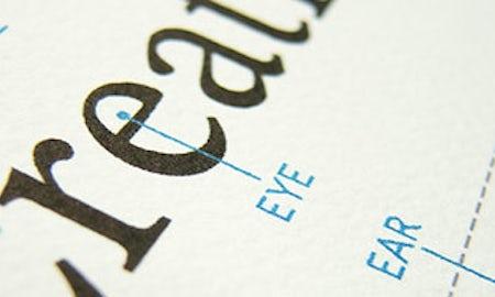 99 descriptive design words you should know