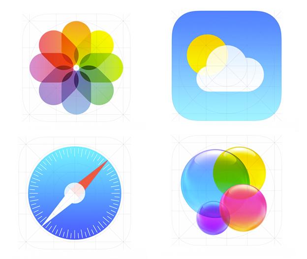 ios7-icons