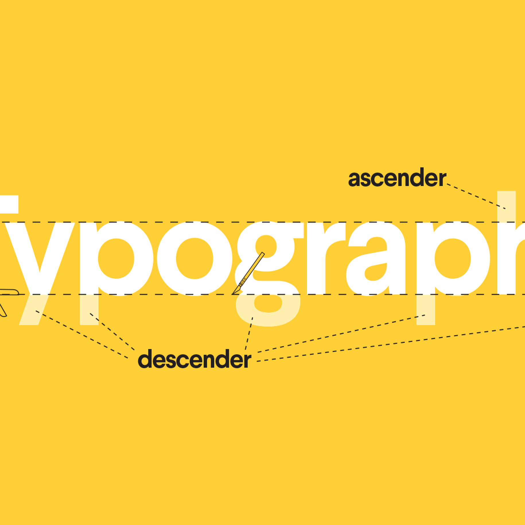 99 descriptive design words you should know - 99designs