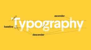 99 descriptive design words you should know