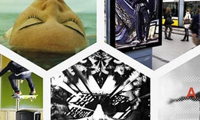 2014年 ウェブデザインのトレンド トップ10