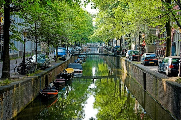 Amsterdam_Canal