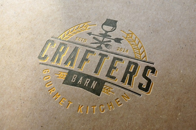 CraftersBarn