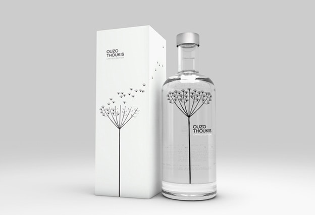 DandelionPackaging