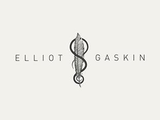GaskinLogo