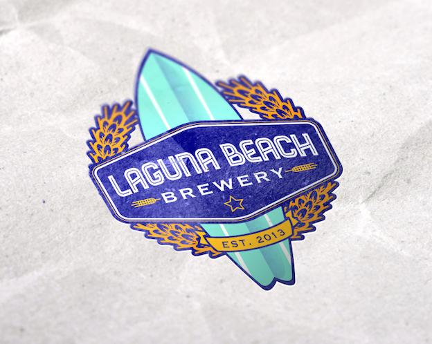 LagunaBeachBrewery